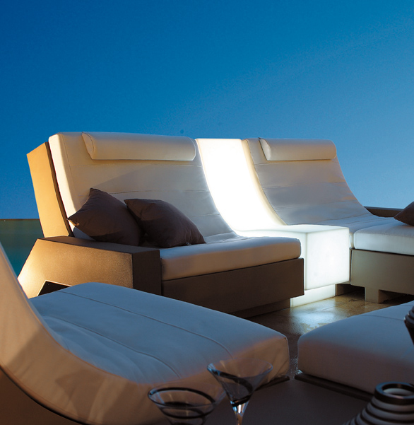 Based ... - Patio & Things Indoor-outdoor Furniture By Sifas