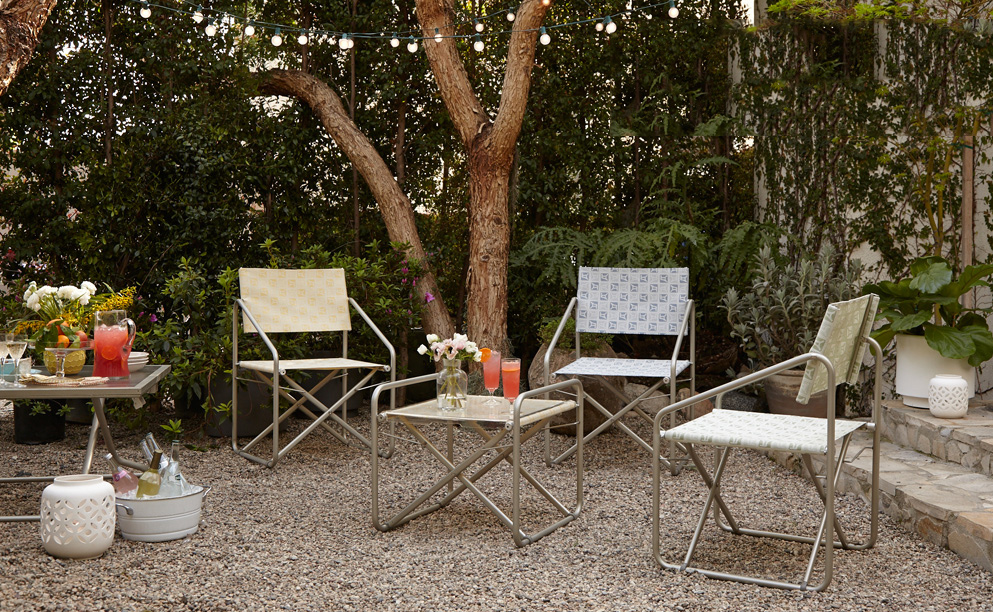 brown-jordan-nomad-outdoor-furniture-miami