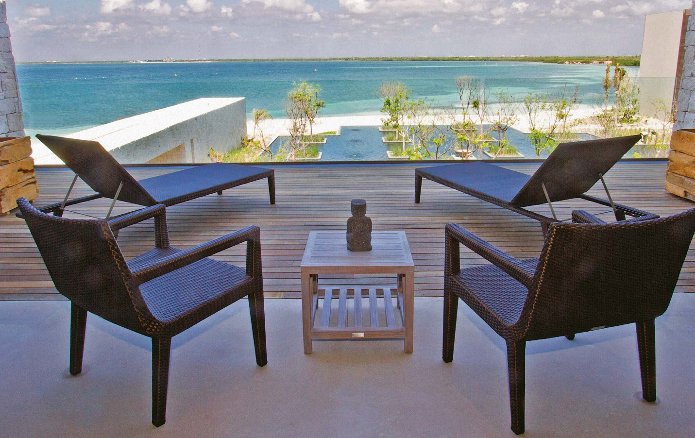 janus-cie-miami-outdoor-patio-furniture-13