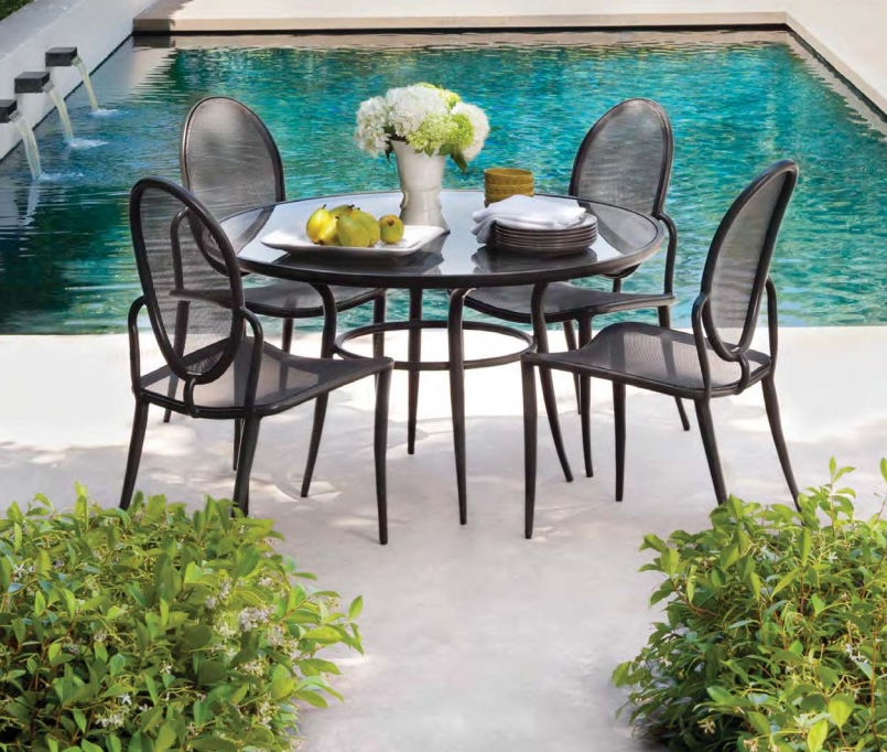 Biarritz-Brown-Jordan-outddor-patio-furniture-miami-florida-03