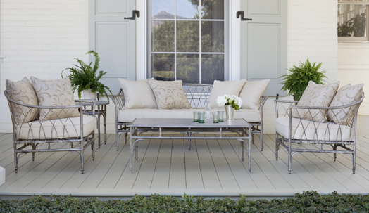 Savannah-Brown-Jordan-outddor-patio-furniture-miami-florida-02