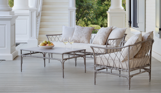 Savannah-Brown-Jordan-outddor-patio-furniture-miami-florida-03