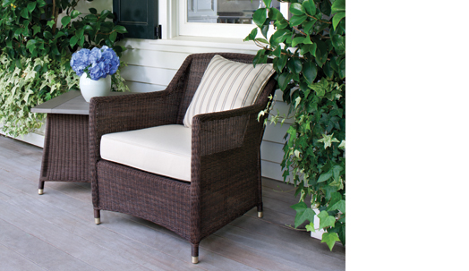 Southampton-Richard-Frinier-Brown-Jordan-outdoor-patio-furniture-miami-florida-01