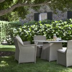 Southampton-Richard-Frinier-Brown-Jordan-outdoor-patio-furniture-miami-florida-02