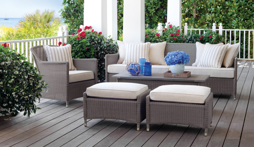 Southampton-Richard-Frinier-Brown-Jordan-outdoor-patio-furniture-miami-florida-03