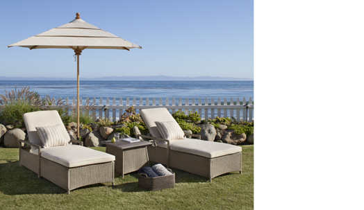Southampton-Richard-Frinier-Brown-Jordan-outdoor-patio-furniture-miami-florida-04