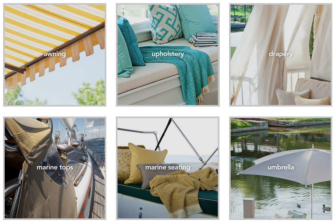patio-furniture-Sunbrella-fabrics-Florida