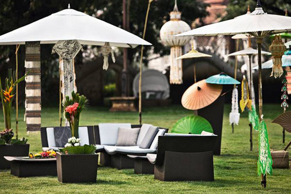 dedon-sunshades-parasol-patio-furniture-miami-south-florida-01