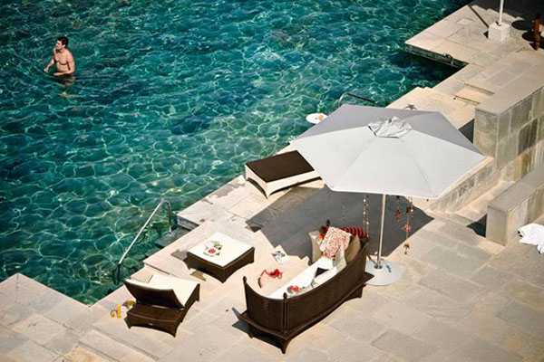 dedon-sunshades-parasol-patio-furniture-miami-south-florida-02