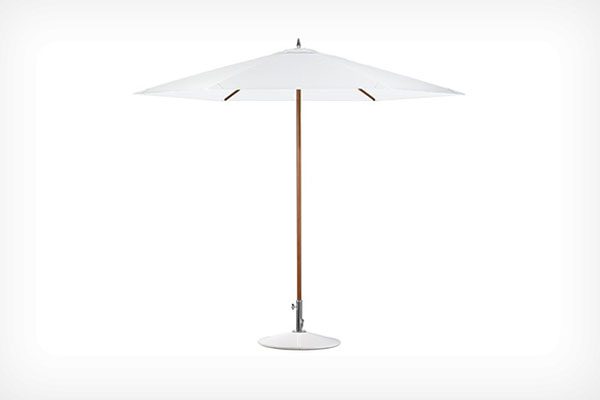 dedon-sunshades-parasol-patio-furniture-miami-south-florida-05