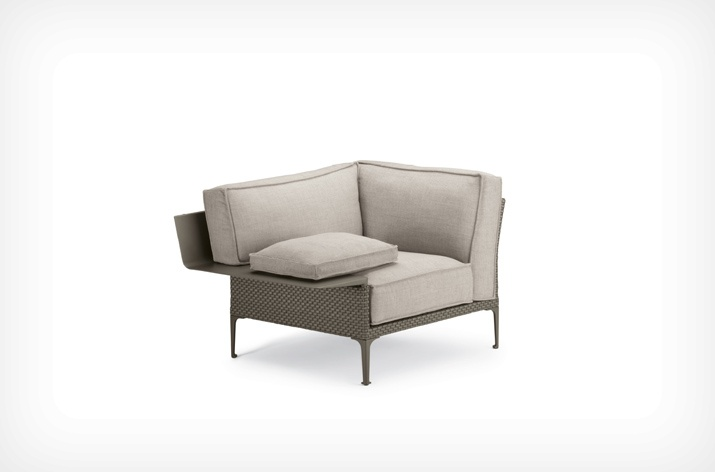 patio-lounge-furniture-dedon-rayn-florida-00