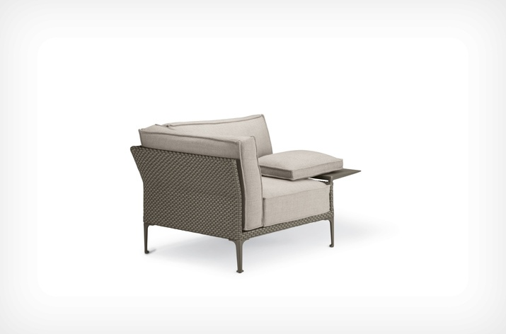 patio-lounge-furniture-dedon-rayn-florida-01