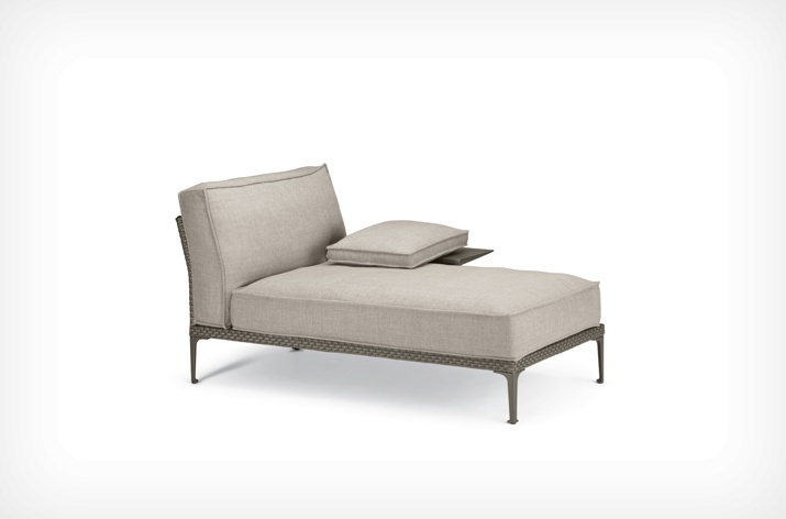 patio-lounge-furniture-dedon-rayn-florida-04