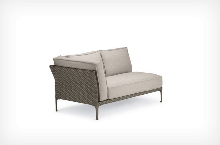 patio-lounge-furniture-dedon-rayn-florida-05