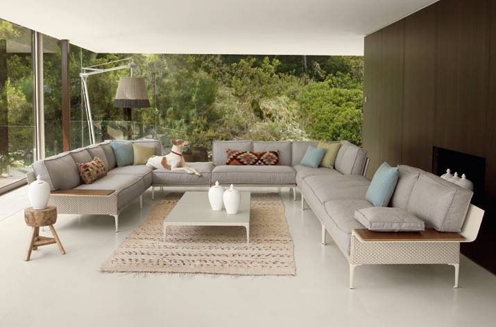 patio-lounge-furniture-dedon-rayn-florida-06