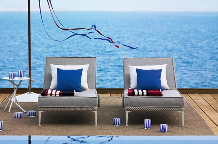 patio-lounge-furniture-dedon-rayn-florida-08