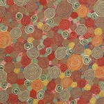 600x400-chelsea-rug-collection-janus-et-cie-residential-hospitality-spaces-miami-00