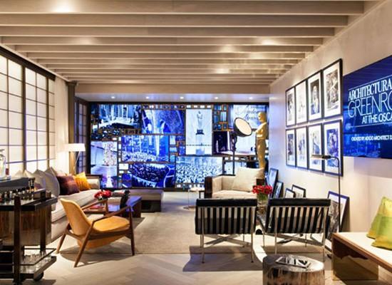 Patio Amp Things Brown Jordan Casual Furniture Brown