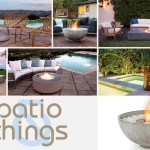 600-brown-jordan-fires-patio-furniture-miami-a