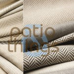 600x400-contex-latest-richard-frinier-collection-sunbrella