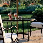 Sifas-Kross-Outdoor furniture-Garden armchairs-garden-armchair-Fabric-Garden armchairs-Aluminium-02