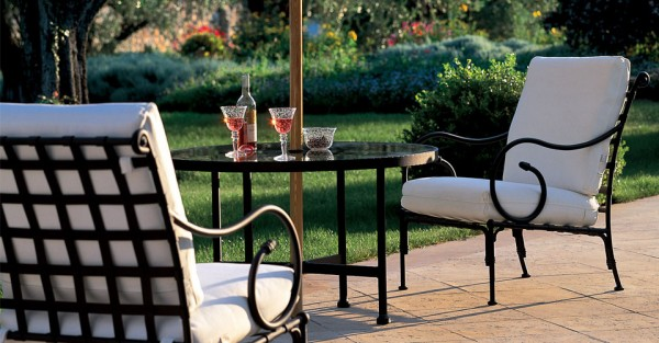 Sifas-Kross-Outdoor furniture-Garden armchairs-garden-armchair-Fabric-Garden armchairs-Aluminium-02