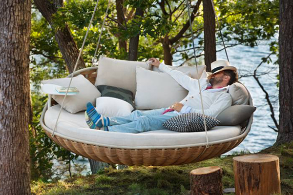 dedon-swingrest-collection-patio-lounge-furniture-03