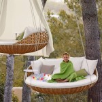 dedon-swingrest-collection-patio-lounge-furniture-07