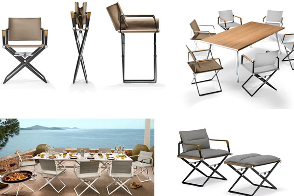 seax-dining-and-lounge-collection-dedon-01