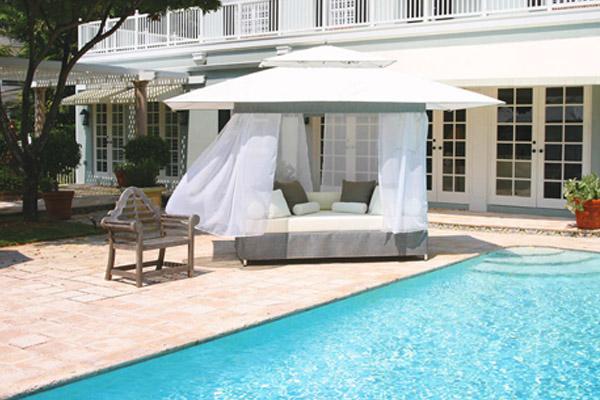 tuuci-bed-sun-lounge-furniture-outdoor-miami-mercury-00