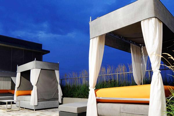 tuuci-bed-sun-lounge-furniture-outdoor-miami-mercury-01