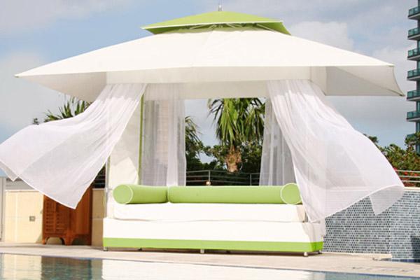 tuuci-bed-sun-lounge-furniture-outdoor-miami-mercury-02