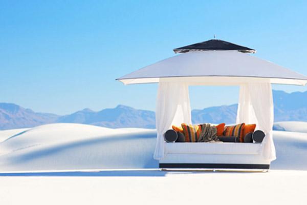 tuuci-bed-sun-lounge-furniture-outdoor-miami-mercury-03
