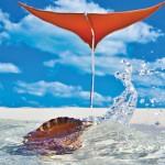 tuuci-parasol-share-cover-stingray-02
