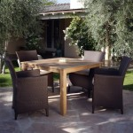 Kingsley-Bate-Vieques-Dining-Armchair-Patio-Outdoor-Furniture-01