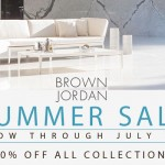 brown-jordan-patio-outdoor-furniture-sale