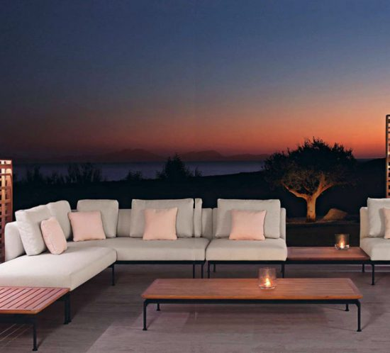 Patio Furniture Miami Beach: In Miami Our Patio & Garden Furniture