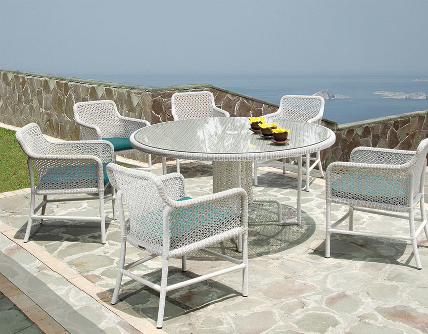 patio things barlow tyrie s outdoor garden and patio tables and