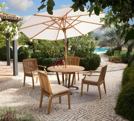 Patio & Things | Located in Miami our Outdoor Furniture Lines include  Barlow Tyrie, Dedon, Sifas, Brown Jordan, Cane Line, Century Leisure, Lee  Industies, ... - Patio & Things Located In Miami Our Outdoor Furniture Lines