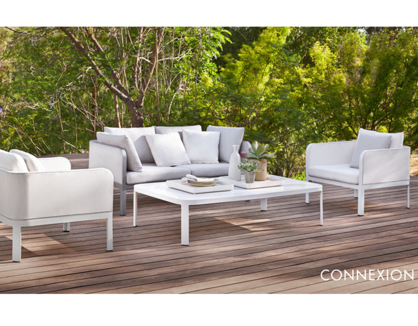 Patio Amp Things In Miami Our Patio Amp Garden Furniture