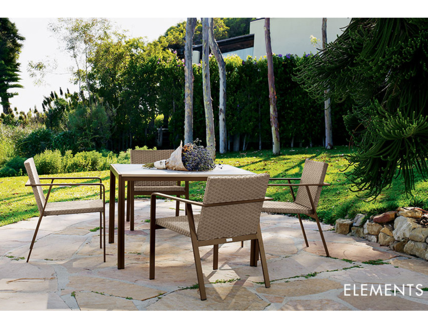 patio u0026 things brown jordan patio terrace lounge chairs u0026 ottomans along with chaise side tables arm chairs side chairs dining table u0026 sunshades