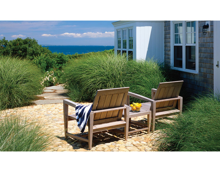 Patio Amp Things A Top Selling Line In Casual Living