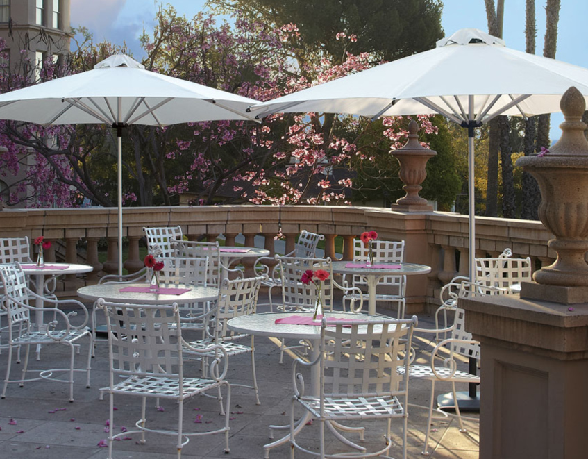 Patio U0026 Things | Patio And Things Carry The Complete Line Outdoor Umbrellas,  Patio Umbrellas, Commercial Parasols, Outdoor Parasols, Market Umbrellas By  ...