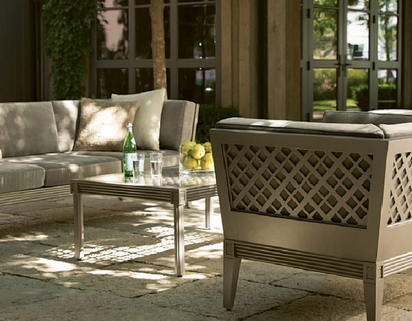 Patio Amp Things A Leading Designer Of Upscale Outdoor