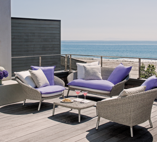 Patio things located in miami our outdoor furniture lines in janus et cie workwithnaturefo