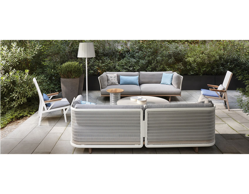Kettal outdoor furniture Landscape Patio Things Visit Out Furniture Store In Miami To Experience Kettal Outdoor Furniture Line For Yourself Patio Things Patio Things Visit Out Furniture Store In Miami To Experience