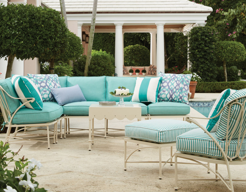 Lane Venture Outdoor Furniture An Patio Pieces Are Not Simply Well Designed They Built And Include Accent Tables Accents Arm Chairs Bar Stools