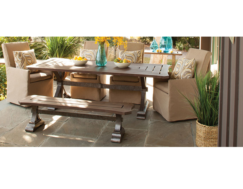 Patio U0026 Things | Lane Venture Outdoor Furniture An Patio Pieces Are Not  Simply Well Designed, They Are Well Built And Include Accent Tables,  Accents, ...