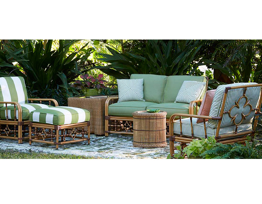 Attractive Patio U0026 Things | Lane Venture Outdoor Furniture An Patio Pieces Are Not  Simply Well Designed, They Are Well Built And Include Accent Tables,  Accents, ...