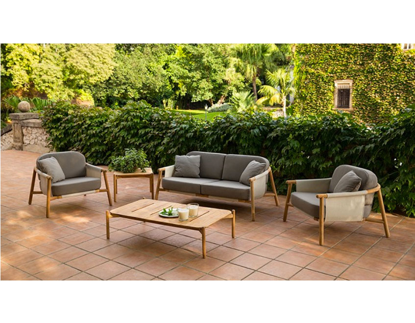 Patio Things Relaxing Outdoor With Point 1920 Furniture Sets Tables Chairs Seats And Sofas Is A Dream The Accessories By